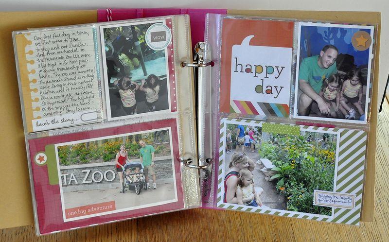 Vacation_page_4_5 Jill