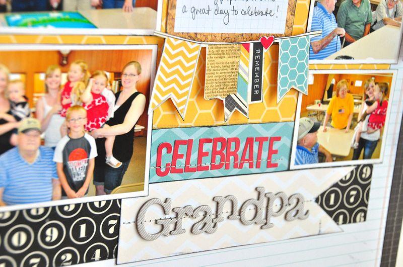 Celebrate_Grandpa_details3