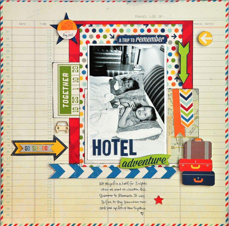 Hotel_Adventure