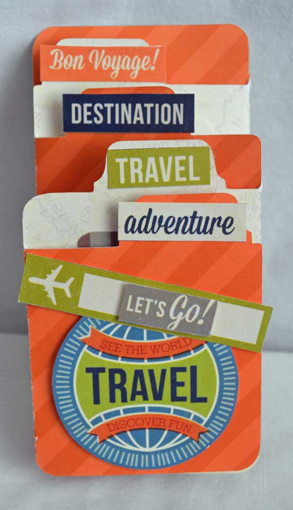 Let's go travel card1