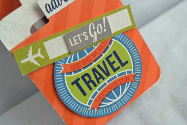 Let's go travel card2