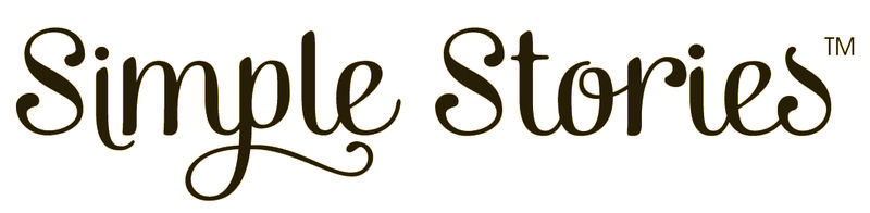 Simple Stories Logo_text long