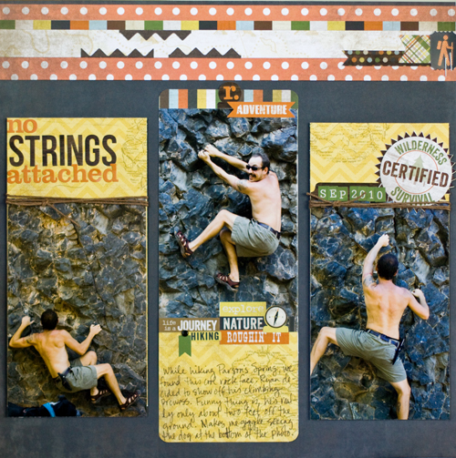 No Strings_0007-1