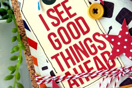 Goodthingsdetail1