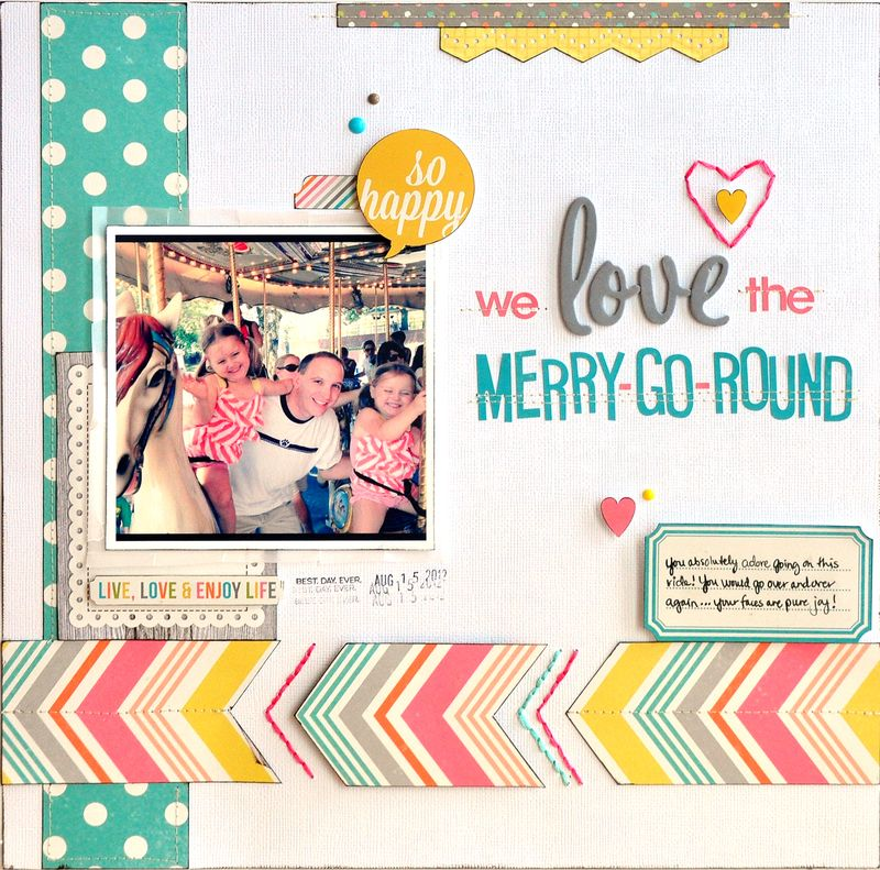 We_Love_Merry_go_round
