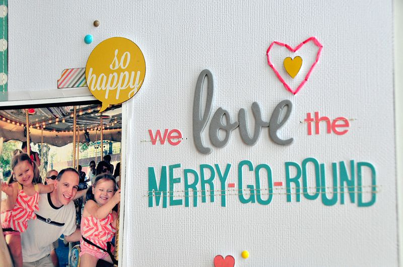 We_Love_Merry_go_round_details1