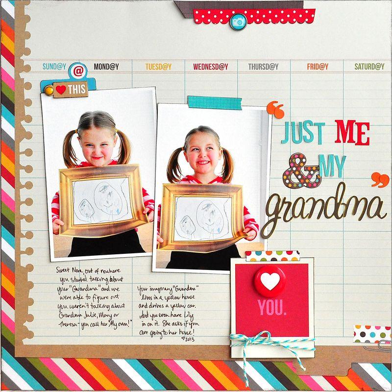 Me_&_My_Grandma