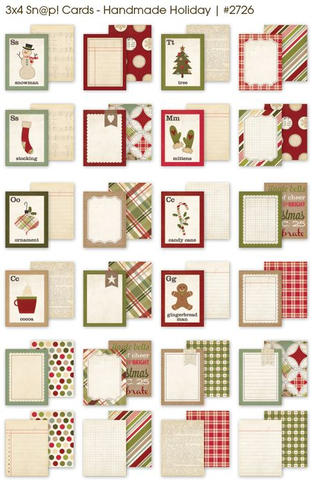 The Frames Size Is 12x6 I Have Used Three 3x4 Cards With A Bit Of Handmade Holiday Patterned Paper Ribbon And Buttons For This Project