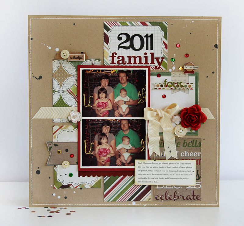 2011-Family