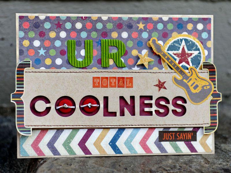 Sscoolnesscard1