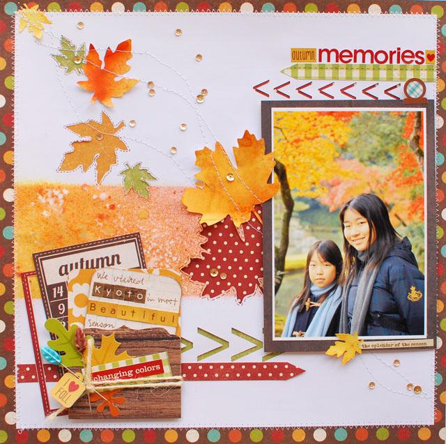 Yuki_snap_autumnmemories_1_edited-1