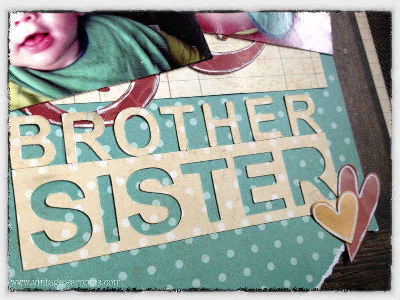 Brothersister3