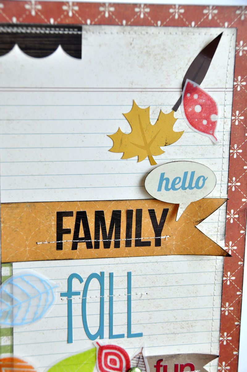 Hello_Fall_Family_fun_details1