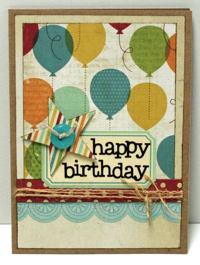 Happy birthday 1 copy