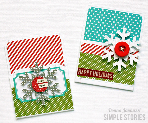 Gift Cards_Donna Jannuzzi_1