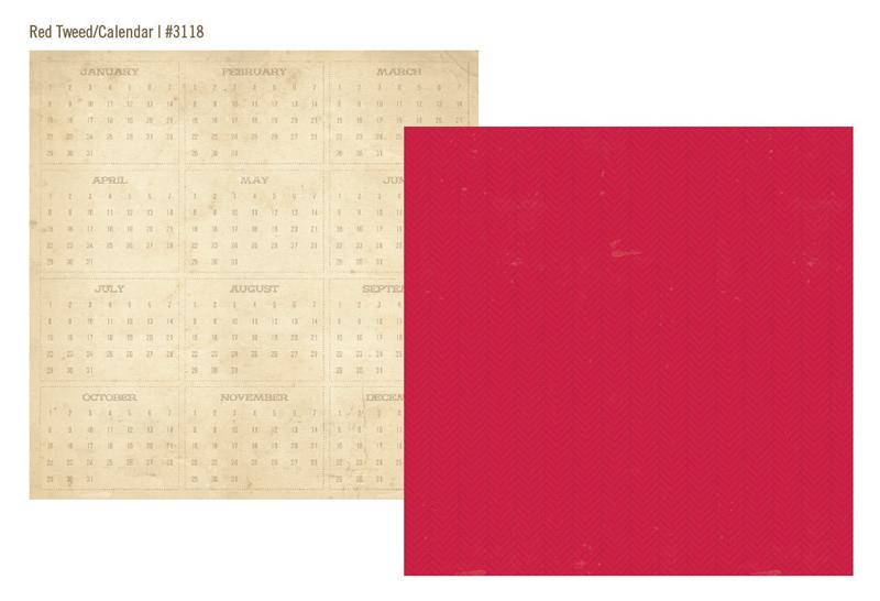 3118-01 copy