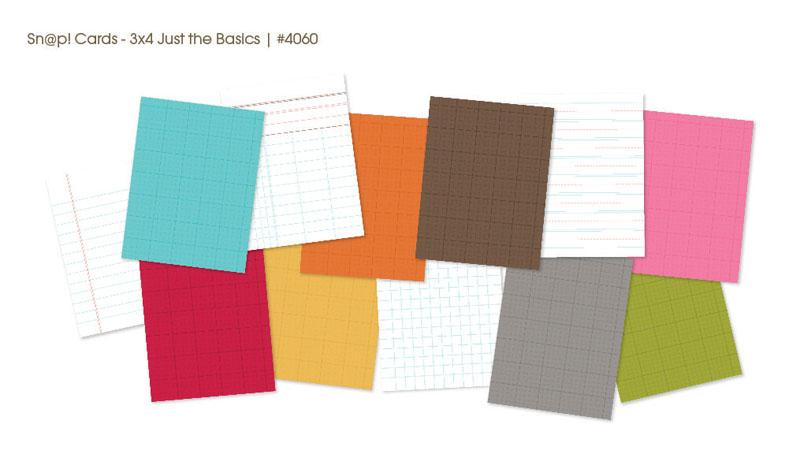 4060-01 copy