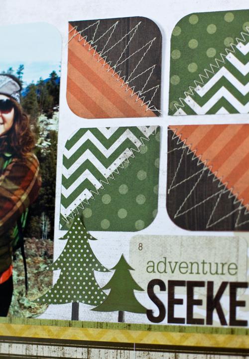 AdventureSeeker_20130310_0009
