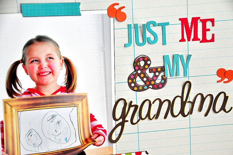 Me_&_My_Grandma_Details2