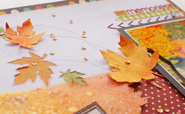 Yuki_snap_autumnmemories_2