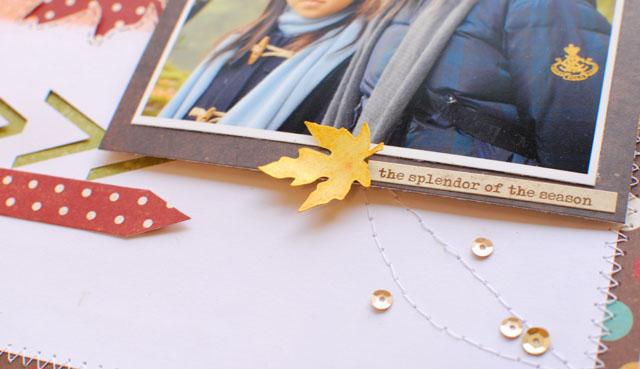 Yuki_snap_autumnmemories_4
