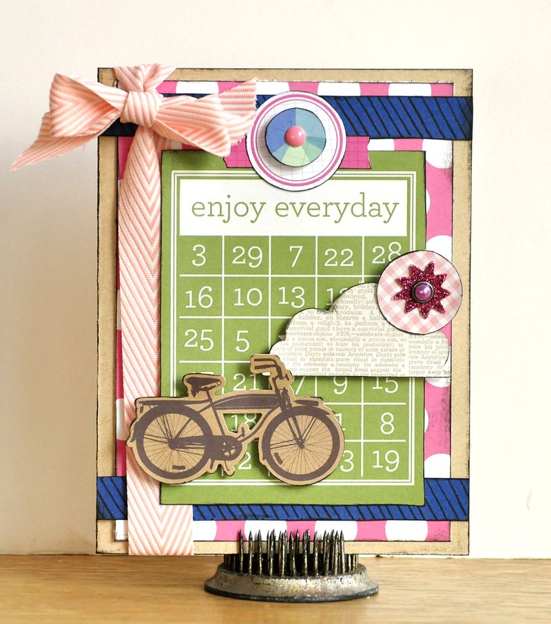Enjoy_Everyday_card