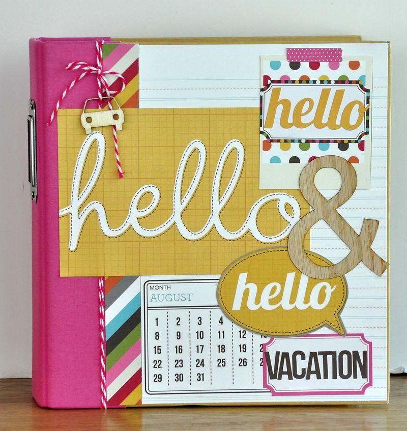 Hello_Vacation_album Jill