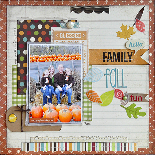 Web_Hello_Fall_Family_Fun