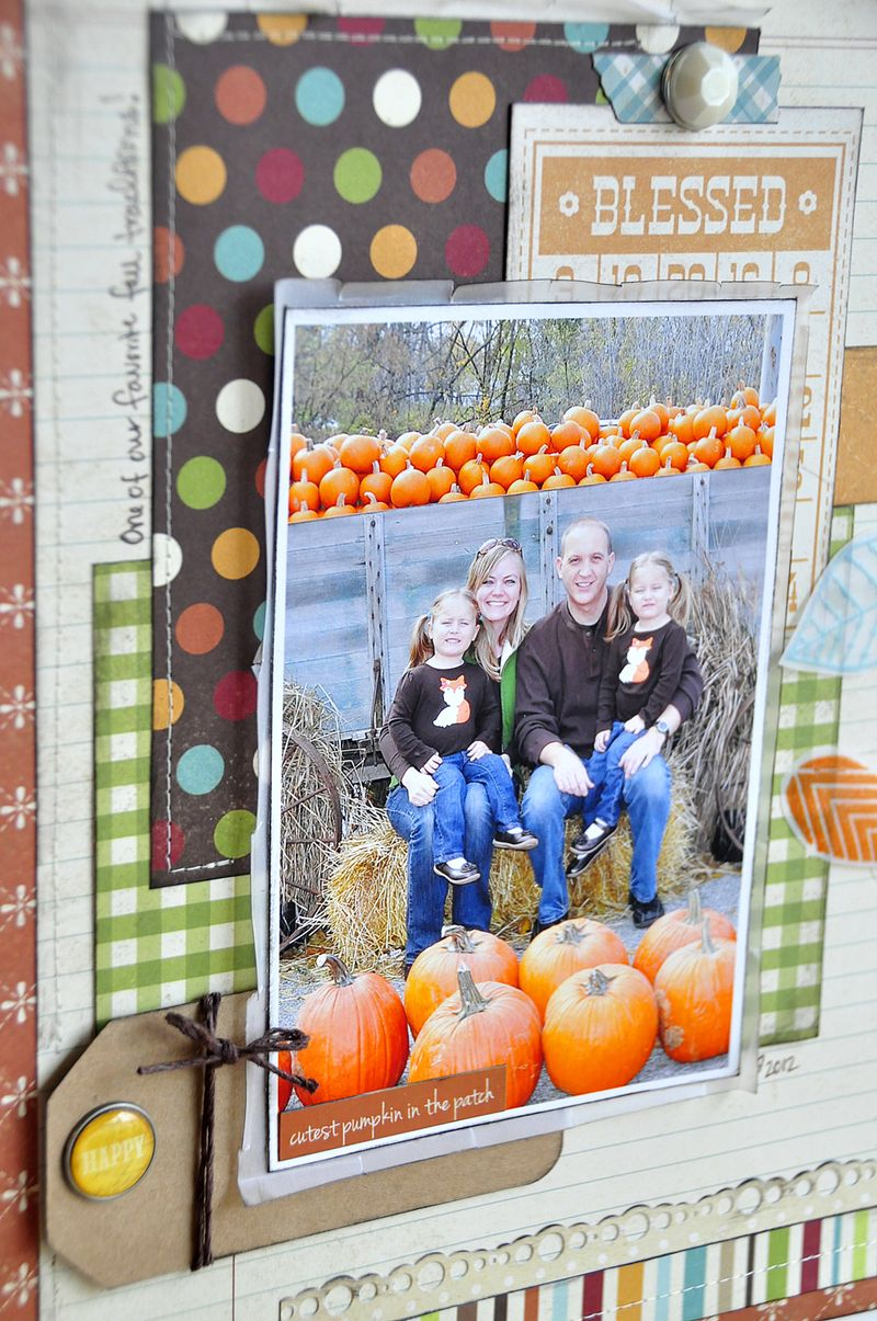 Hello_Fall_Family_fun_details2