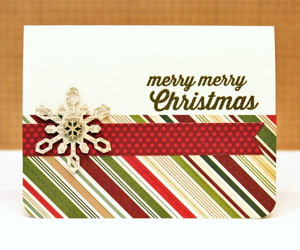 Merry merry christmas Donna Jannuzzi 2