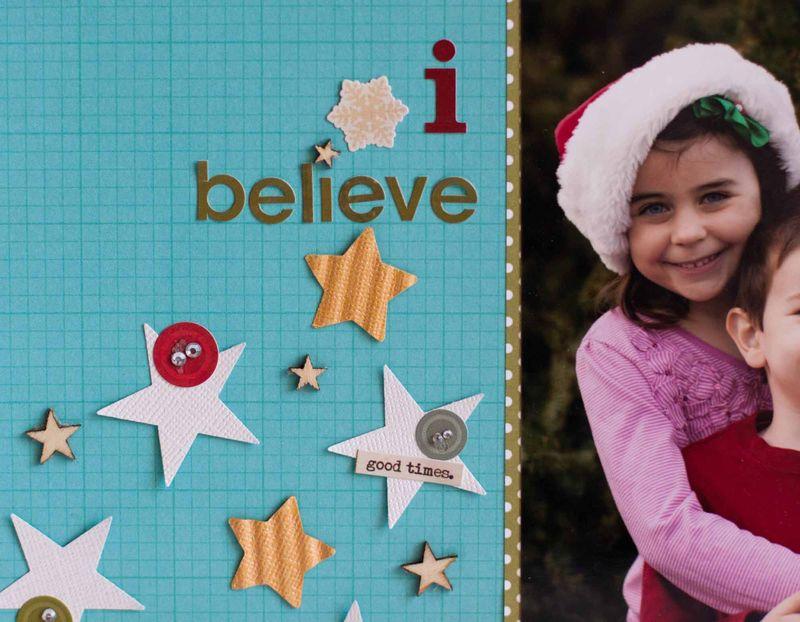 Rk i believe cu1