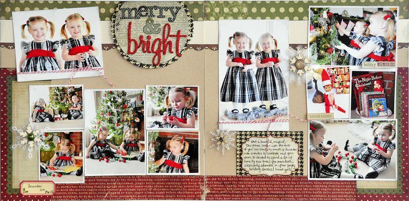 Merry_Bright_2