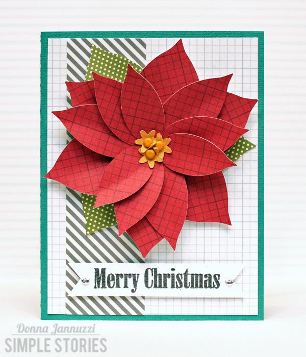 Merry Chris