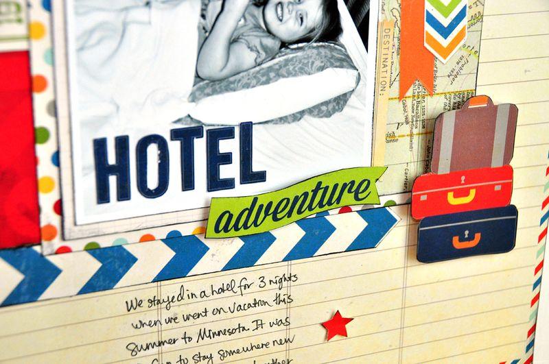 Hotel_Adventure_details3