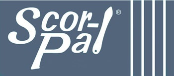 Scor-pal dpi 300 new colour copy smaller