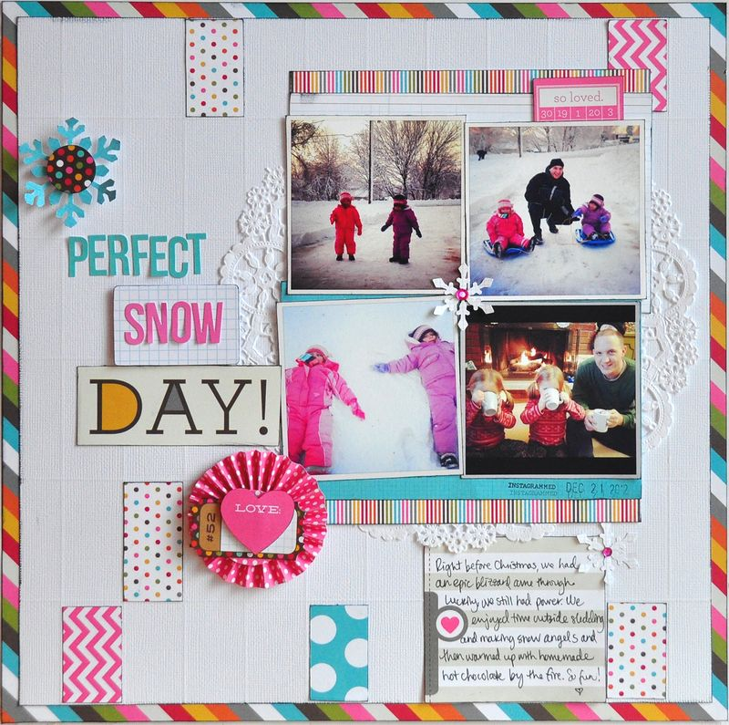 Perfect_Snow_Day