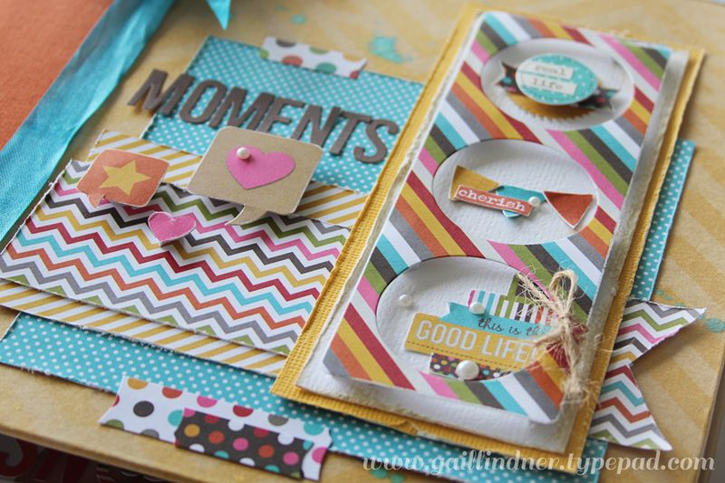 Moments-Album-cu2