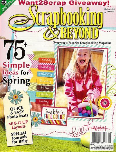 SB&B_Spring_2013_cover