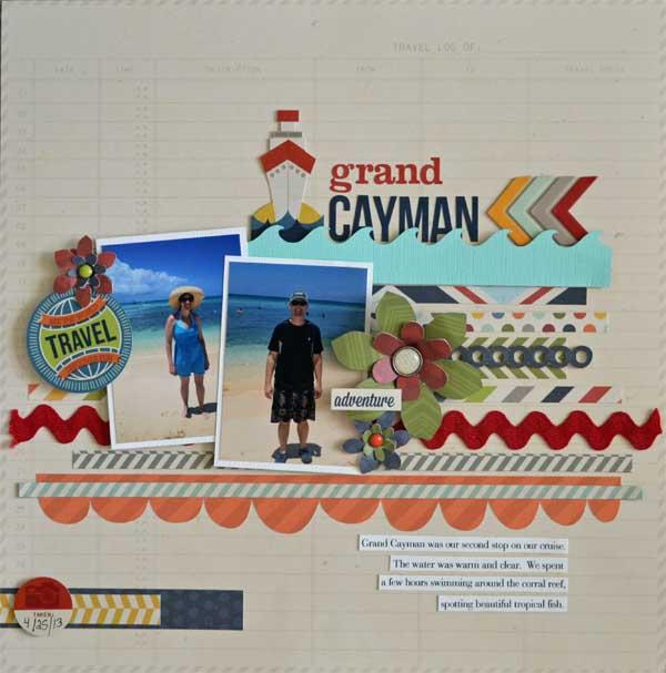 Grand cayman1