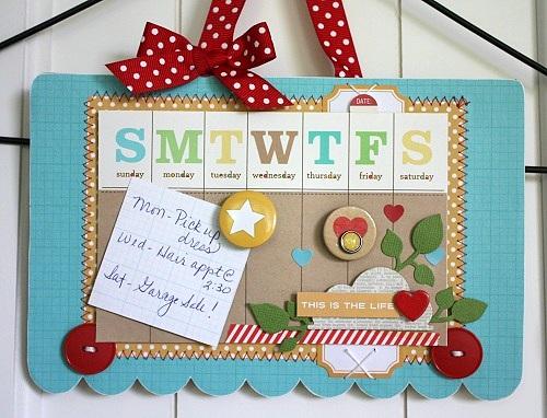 Shellye McDaniel-Simple Stories Therm O Web Hanger1