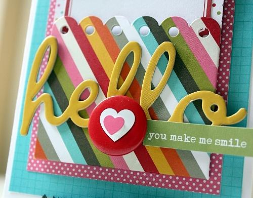 Shellye McDaniel-Simple Stories SNAP Card1-2