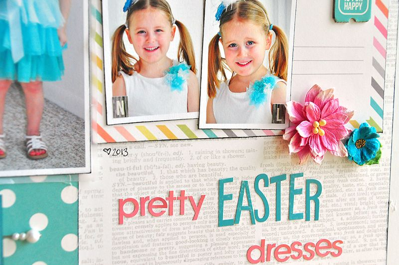 Pretty_Easter_Dresses_SSdetails3