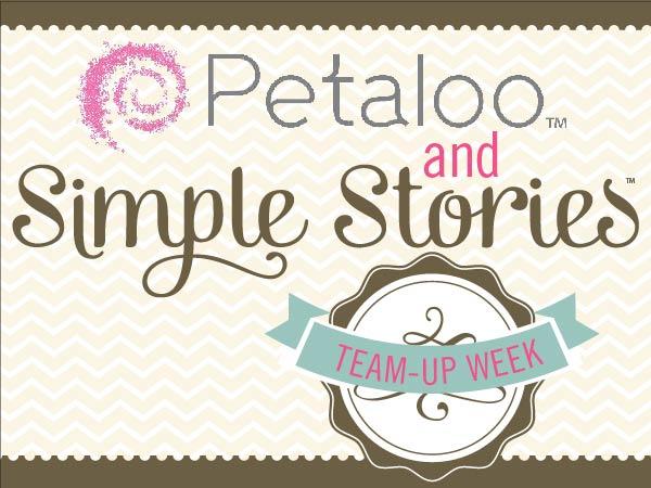 Petaloo blog hop
