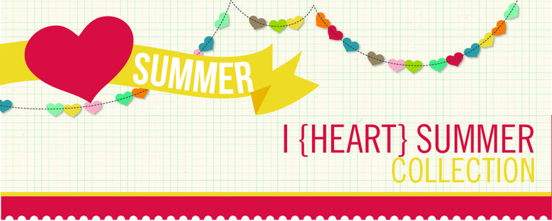 I heART sUMMER INTRO
