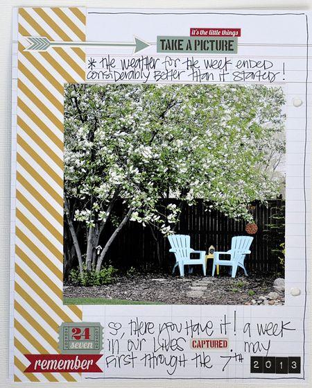 Page 30 back - DSC_0026