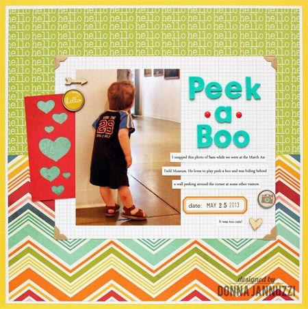 Peek-a-boo_wm