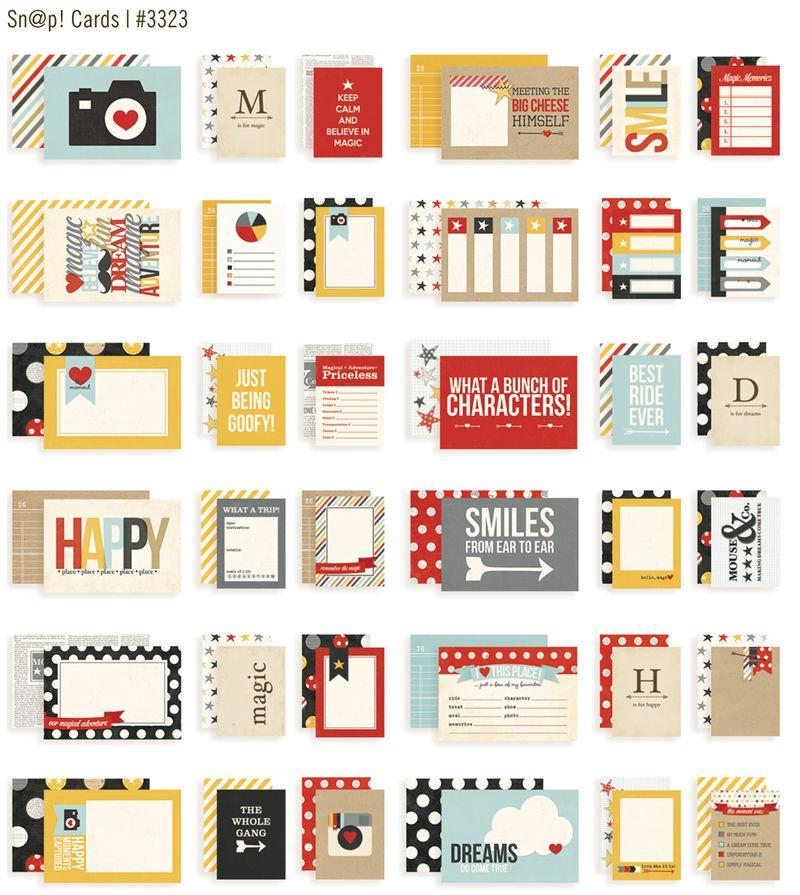 SC_Snap cards