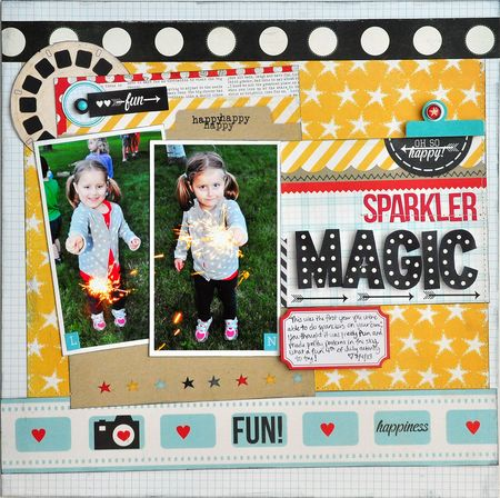 Sparkler_Magic