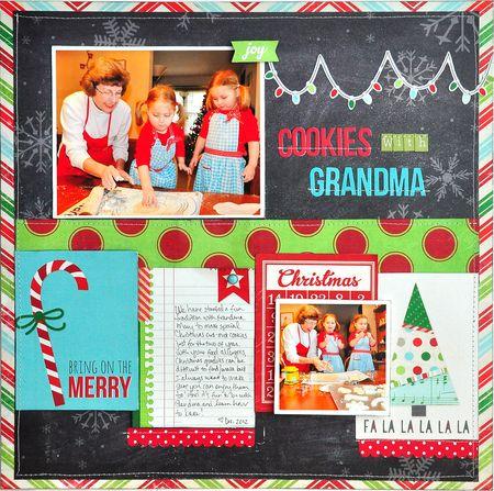 Cookies_with_Grandma