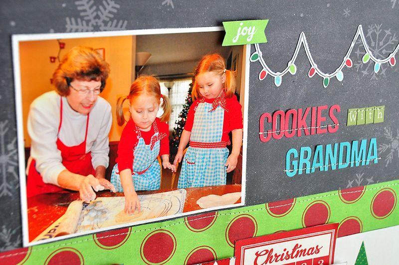 Cookies_with_Grandma_details1